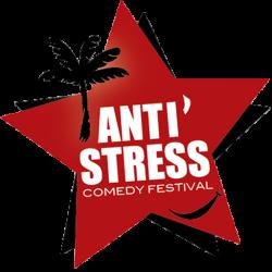Anti'Stress Festival